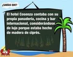 #segunmoncho #cortes 3