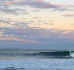 Mickey Duffus @ Jeffery's Bay, South Africa  #mickeyduffus