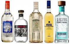 Even in the midst of a craft tequila boom, the tequila category continues to offer some real bargains with many quality options priced under $30. And in some cases, these...