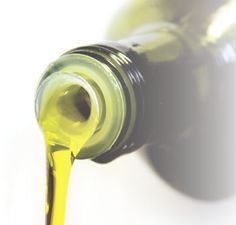 A Quick Look At Plant-Based Cooking Oils