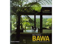 Richard Powers:  Beyond Bawa by David Robson