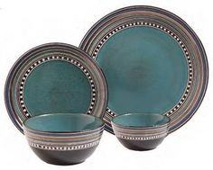 gibson elite cafe versaille blue mugs - - Yahoo Image Search Results Dinnerware Ideas, Versailles, Image Search, Plates, Mugs, Tableware, Blue, Licence Plates, Dishes