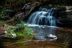 Waterfall, River, Photography, Outdoor, Outdoors, Photograph, Photography Business, Rivers, Photoshoot