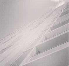 """#SCS #Il Bianco é Natura .....e """"Purezza Estetica"""".....#white #"""
