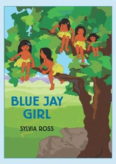 This children's book is an excellent addition to Native American folk tales, especially useful for reading aloud to grade classroom or home school Read Aloud Books, 2nd Grade Classroom, Blue Jay, Historical Fiction, Great Books, Childrens Books, Native American, Literature, Homeschool