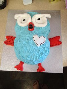 my giggle and hoot. Boy Birthday, Birthday Parties, Birthday Cake, Young Old, Cake Ideas, First Birthdays, Party Ideas, Cleaning, Cakes