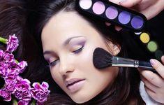 макияж с минеральной косметикой: 11 тыс изображений найдено в Яндекс.Картинках
