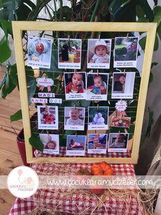 Farm Animal Birthday, Farm Birthday, Birthday Party Themes, Farm Party, Woodland Baby, Marceline, Paint Party, First Birthdays, Baby Shower