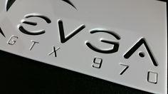 Custom Acrylics custom made backplate: http://www.ebay.co.uk/itm/301562251549