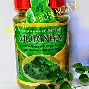Bột chùm ngây (Moringa Powder)http://caychumngay.com http://caychumngay.com.vn http://caychumngayvn.com http://moringalh.blogspot.com http://caychumngay-moringaoleifera.blogspot.com http://cay-no-ngay-dat.blogspot.com http://caynongaydat.vn http://caythuocviet.com http://caychumngaylh.blogspot.com http://www.cayphatthulh.com http://www.caydinhlanglh.com http://trachumngaymoringatea.blogspot.com