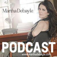 SEXO DESPUÉS DE LOS 40 by marthadebayle on SoundCloud