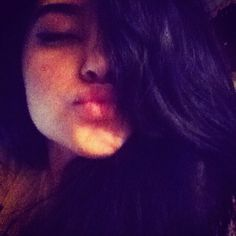 Becky G's Beasters ! : Photo