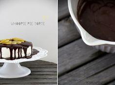 Whoopie-Pie-Torte