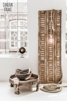 """""""couleur locale', pinned by Ton van der Veer Decor, Interior Decorating, Interior, Interior Inspiration, Home Deco, White Interior, Interior Design Blog, Boho Interior, Interior Design"""