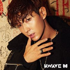 Lee Jun Ki - Kwave Magazine December Issue '16 Lee Jun Ki, Lee Joongi, Lee Joon Gi 2016, Arang And The Magistrate, Pretty Men, Good Looking Men, Beautiful Eyes, Korean Actors, Asian Beauty