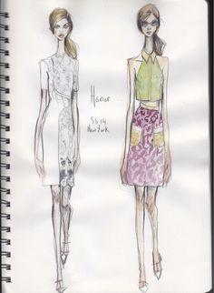 Pippa-McManus-Honor-Spring-2014