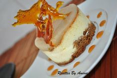 Cheesecakes, Caramel, Menu, Pudding, Food, Deserts, Cooking Recipes, Cooking Food, Menu Board Design