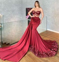 Strapless Dress Formal, Formal Dresses, Designer Dresses, Couture, Wedding, Fashion, Formal Evening Dresses, Long Dress Formal, Designer Evening Dresses