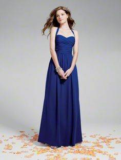 Alfred Angelo Bridal Style 7236 from Bridesmaid Dresses