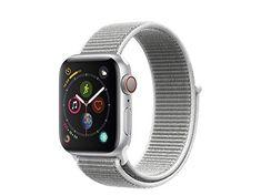 Die 20 besten Bilder zu Apple Produkte | apple produkte