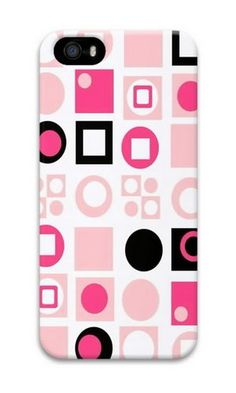 Amazon.com: iPhone 5/5S Case DAYIMM S PC Hard Case for Apple iPhone 5/5S: Cell Phones & Accessories http://www.amazon.com/iPhone-Case-DAYIMM-Hard-Apple/dp/B0135K0SNK/ref=sr_1_38?srs=12235929011&ie=UTF8&qid=1442970627&sr=8-1&keywords=hot+iphone+5s+case