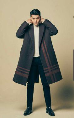 Asian Celebrities, Asian Actors, Korean Actors, Hyun Bin, Netflix, Joo Won, Hot Asian Men, Celebrity Wallpapers, Perfect Boy