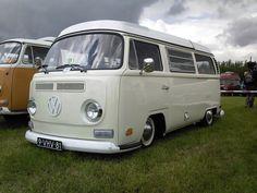 L87 Pearl White