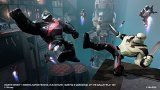 Disney INFINITY Disney Infinity: Marvel Super Heroes (2.0 Edition) Drax Figure - Not Machine Specific -  Reviews, Analysis and a Great Deal at: http://getgamesandmore.com/games/disney-infinity-disney-infinity-marvel-super-heroes-20-edition-drax-figure-not-machine-specific-mac-com/