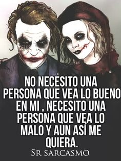 Bae Quotes, Heart Quotes, Quotes For Him, Funny Quotes, Quotes En Espanol, Inspirational Phrases, Motivation Goals, This Is Love, Funny Love