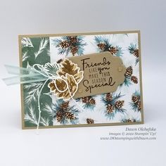 Christmas Cards, Xmas, Winter Theme, Dawn, Stamping, December, Card Making, Challenge, Greeting Cards