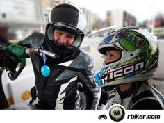 #motorcycle #ride #rbiker