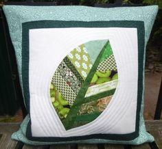 Facial Tissue, Throw Pillows, Pillows, Toss Pillows, Cushions, Decorative Pillows, Decor Pillows, Scatter Cushions
