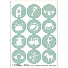 moebelaufkleber-spielzeug-ordnung-halten-mit-kindern-weiss-mint1