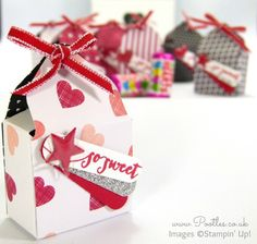 SpringWatch 2015 Envelope Punch Board Love Hearts Box Tutorial Packaging Nets, Box Packaging, Little Box, Hello Life, Embossing Tool, We R Memory Keepers, Creative Gift Wrapping, Pretty Box, Envelope Punch Board