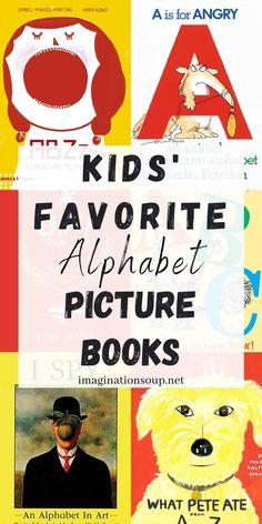 Reading Lessons, Writing Lessons, Reading Activities, Alphabet Books, Writing Lesson Plans, Alphabet Pictures, Best Children Books, Learning Letters, Chapter Books