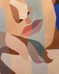 Via entre e fatti un bagno caldo 🛀🏻 Easy Canvas Art, Small Canvas Art, Figurative Kunst, Aesthetic Art, Simple Aesthetic, Painting Inspiration, Painting & Drawing, Watercolor Art, Art Drawings