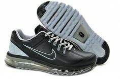 http://www.freerunners-tn-au.com/ Nike Air Max 2013 Mens #Nike #Air #Max #2013 #Mens #Shoes #cheap #Online #fashion