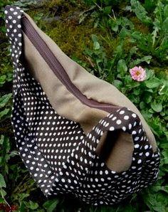 Kézműves blog ötletekkel, szabásmintákkal, lépésről-lépésre leírásokkal. (főleg varrás, horgolás) Textiles, Diy Jewelry, Purses, Sewing, Knitting, Gifts, Bags, Shoes, Farmer