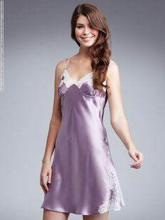 Rachel Trevaskis for John Lewis lingerie Lookbook (2012) photo shoot part 1
