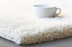Our London cleaning company has an impeccable carpet and rug cleaning service but our professional cleaner deal with home Wool Carpet, Grey Carpet, Modern Carpet, Rugs On Carpet, Carpets, Stair Carpet, Flokati Rug, Shag Rug, Beige Carpet Bedroom