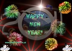 happy new year greetings cards with quotes writing new year 2014 happy new year 2011