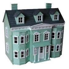 Resultado de imagen para doll'house