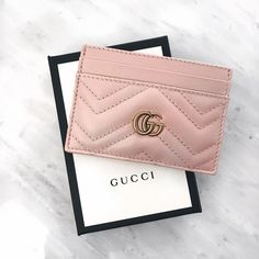"""4,860 Likes, 179 Comments - Alex Garza (@alexandreagarza) on Instagram: """"Winner is @sophielouisestein ❤ Have you entered my GUCCI GIVEAWAY yet?! don't miss out on your…"""""""