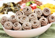 How to Make an Ethiopian Feast! Ethiopian Recipes: Doro Wat and Injera Recipe. All the fragrances and flavors of Ethiopian Recipes on one big platter. Teff Recipes, Raw Food Recipes, Bread Recipes, Cooking Recipes, Delicious Recipes, Diet Recipes, Quick Injera Recipe, Crepes, Ethiopian Injera
