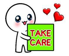 Valentine Verses, Love Heart Gif, Take Care, Alphabet, Alice, Gifs, Animation, Stickers, Cute