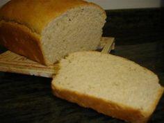 Pan Casero Te enseñamos a cocinar recetas fáciles cómo la receta de Pan Casero y muchas otras recetas de cocina..