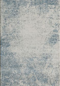 Momeni Loft Area Rug - This Blue rug would make a wonderful addition to any house. Learn why many others prefer to shop with RugStudio Contemporary Area Rugs, Modern Area Rugs, Beige Area Rugs, Beige Carpet, Patterned Carpet, Modern Carpet, Rug Size Guide, Cheap Carpet Runners, Floor Design