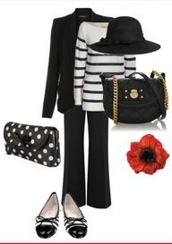 casual wear for women over 50 - Google Search