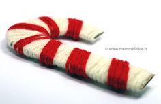 decorazione-natale-lana