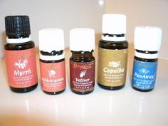 One thing that can contribute to high cortisol is inflammation - check out these oils that battle the inflammation! Essential Oil Uses, Natural Essential Oils, Natural Oils, Young Living Oils, Young Living Essential Oils, Organic Herbs, Organic Oil, High Cortisol, Simply Organic